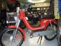 Restauraciones Bultaco 831-44