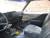 1973 GMC Sprint interior