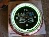 Lagunas Img_2210