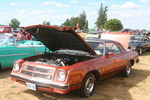 1975 S3