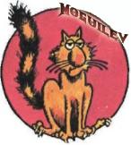 Moguilev