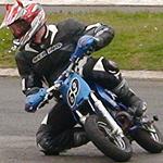 minibiker94