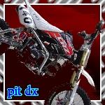 pit dx