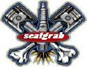 seatgrab