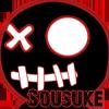 Sousuke