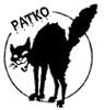 patko
