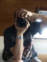 photoswisscore