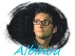 Albinou