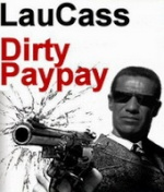 LauCass