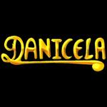 Danicela