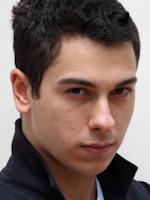 Fabrizio La Ferla