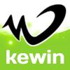 Kewin!