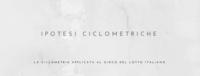 GIUSEPPE CHIARAMIDA 8307-4