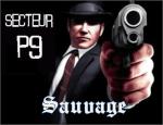 Le Sauvage 222