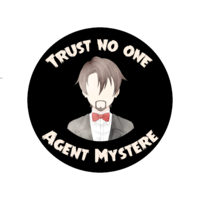 AgentMystere