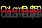 colombus69