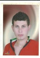 ابراهيم ريعو