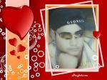 محمد خالد محمد خالد