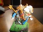 Heraldo Imperial (Maksan)