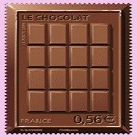 Chocolat1992
