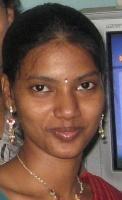 Jeyashalini