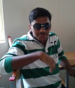 கார்த்திக்.எம்.ஆர்