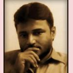 சாமுத்திரிகா லட்சணம் 14404-42