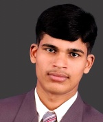 சசி குமார்
