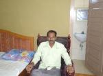 விநாயகாசெந்தில்