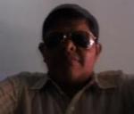 ராம்ஜி