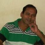 ச. சந்திரசேகரன்