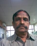 Dr.S.Soundarapandian