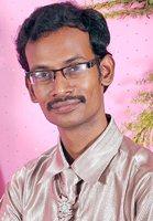 காதல் ராஜா