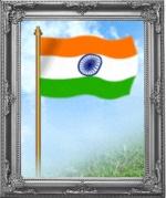 விவாத மேடை 18395-39