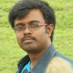 நிவாஸ் பாஸ்கரன்
