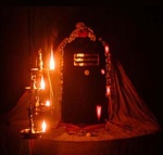 விமந்தனி