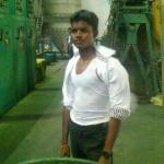 ஆதிவாசு ராஜ்