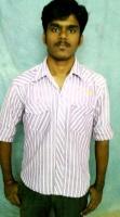 krishna puthiran