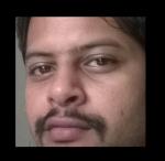ரசித்த கவிதைகள் 27019-45