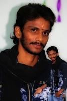 Rajesh RK