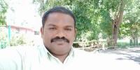சாந்தன்