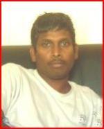 ஜோதிடம் 5541-62