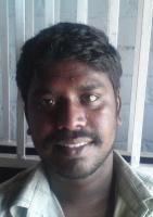 சசிதங்கசாமி