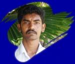 முத்தியாலு மாதேஷ்