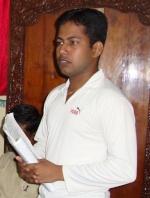 mannar amuthan
