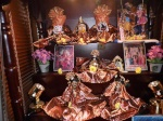 பவதாரிணி