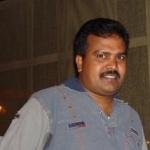 வாசுசெல்வா