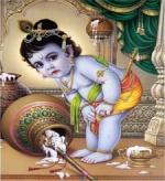 சாமுத்திரிகா லட்சணம் 9622-72
