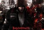 SniperElite21