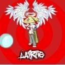 Lafrite